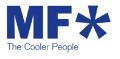 LOGO_MF Refrigeration Ltd.