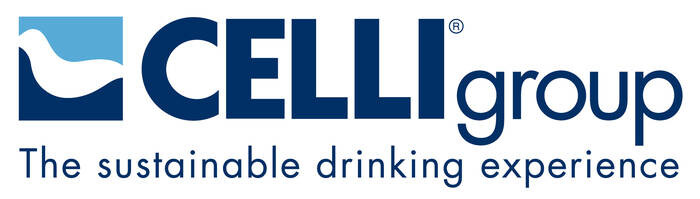 LOGO_Celli Group