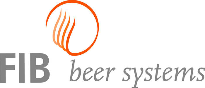 LOGO_FIB Beer Systems BV