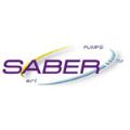 LOGO_SABER S.r.l