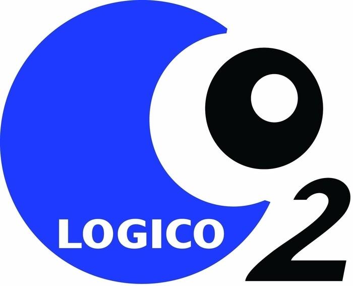 LOGO_LogiCO2 International AB