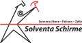 LOGO_Knötig-Solventa GmbH
