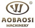 LOGO_RUIAN AOBAOSI MACHINERY CO.,LTD