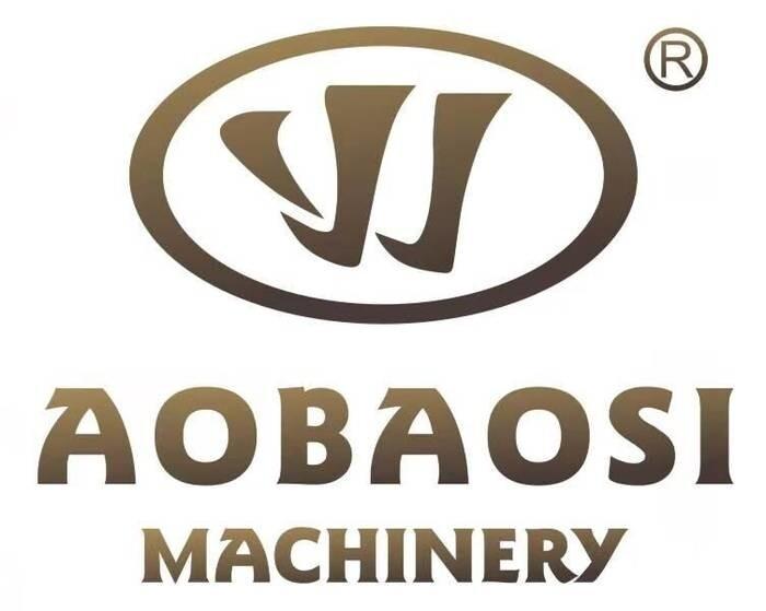 LOGO_RUIAN AOBAOSI MACHINERY CO.,LTD