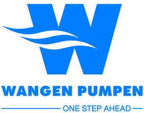 LOGO_Wangen Pumpen