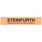 LOGO_Steinfurth Mess-Systeme GmbH