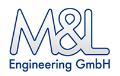 LOGO_M&L Engineering GmbH