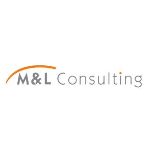LOGO_M & L Consulting GmbH
