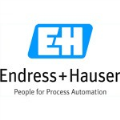 LOGO_Endress+Hauser Messtechnik GmbH+Co.KG
