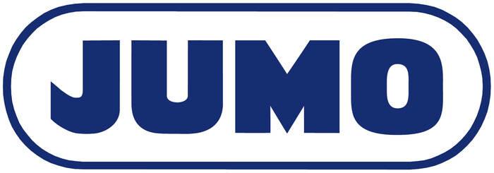 LOGO_JUMO GmbH & Co. KG