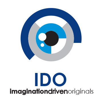 "LOGO_""I Do Design"" Ltd"