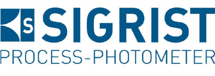 LOGO_SIGRIST-PHOTOMETER GmbH
