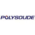 LOGO_POLYSOUDE Deutschland GmbH