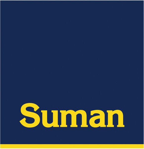 LOGO_SUMAN d.o.o.