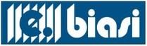 LOGO_E. Biasi GmbH