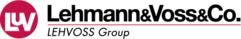 LOGO_Lehmann & Voss & Co. KG LEHVOSS Group