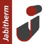 LOGO_Jabitherm Rohrsysteme AG