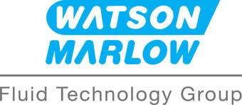 LOGO_Watson-Marlow GmbH
