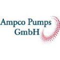 LOGO_Ampco Pumps GmbH