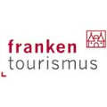 LOGO_FTM Franken Tourismus Marketing GmbH