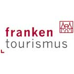 LOGO_FTM Franken Tourismus Marketing GmbH