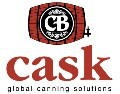 LOGO_Cask Global Canning Solutions