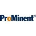 LOGO_ProMinent GmbH