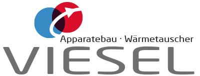 LOGO_Viesel Apparatebau GmbH