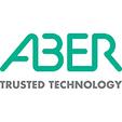 LOGO_Aber Instruments Ltd