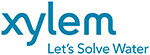 LOGO_Xylem Water Solutions Deutschland GmbH