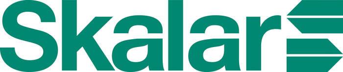 LOGO_Skalar-analytic GmbH