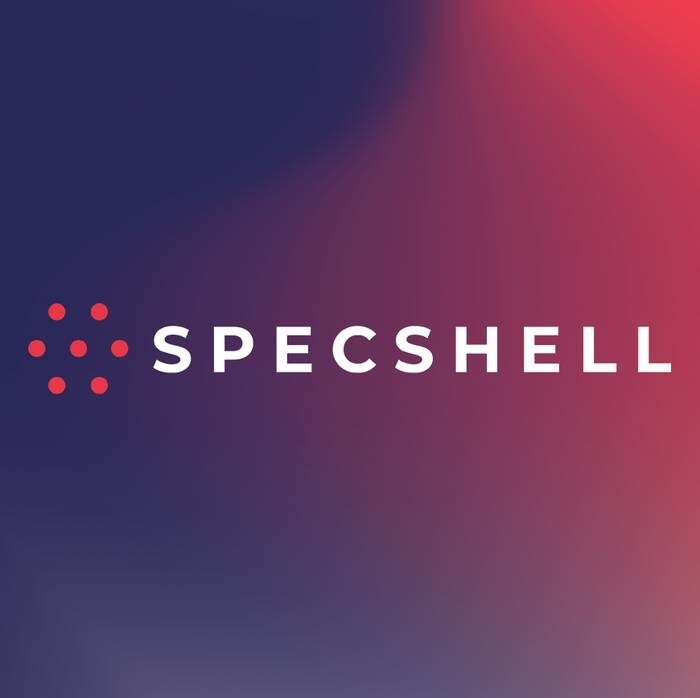 LOGO_Specshell ApS