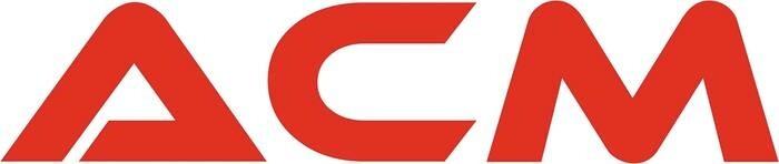 LOGO_ACM GmbH