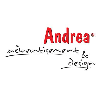LOGO_Andrea Design Ltd.