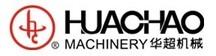 LOGO_Huachao Machinery Co., Ltd