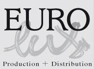 LOGO_Eurolux GmbH & Co.KG