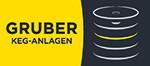 LOGO_Alfred Gruber GmbH