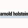 LOGO_Holstein, Arnold GmbH Brennereianlagen