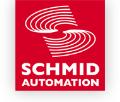 LOGO_Schmid Automation AG