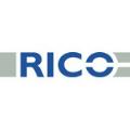 LOGO_RICO GmbH