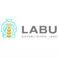 LOGO_Labu Buchrucker GmbH