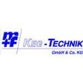 LOGO_M + F KEG-Technik GmbH & Co. KG