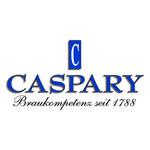 LOGO_Caspary GmbH & Co. KG