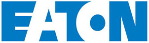 LOGO_Eaton Technologies GmbH