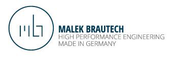 LOGO_Malek Brautech GmbH