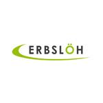 LOGO_Erbslöh Geisenheim GmbH