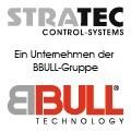 LOGO_STRATEC CONTROL-SYSTEMS GmbH