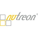 LOGO_Nutreon Engineering GmbH