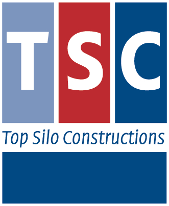 LOGO_Top-Siloconstructions B.V.