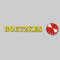 LOGO_Boetzkes, Klaus GmbH Faßverschlußfabrik